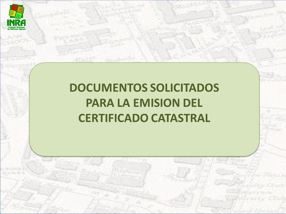 Confrontación de documentos: Validación con el sello de verificado – Originales – fotocopias – Legibilidad de la documentación presentada DOCUMENTACIO