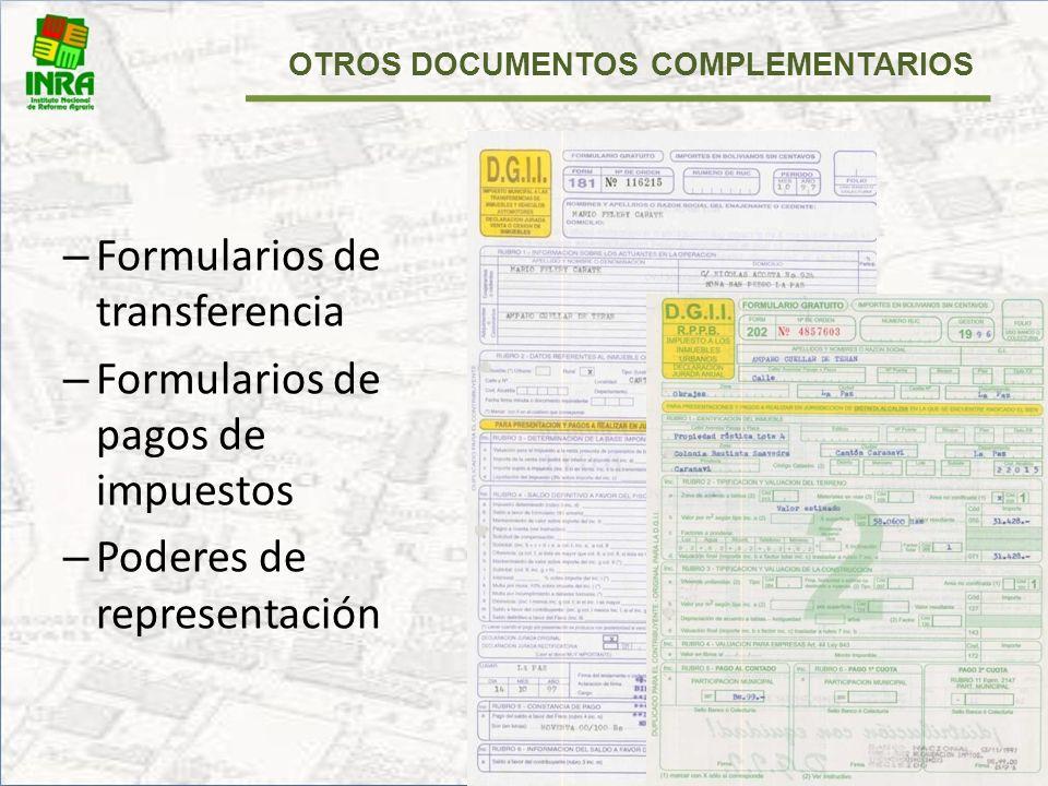DOCUMENTO DE TRANSFERENCIA TESTIMONIO – Nº de testimonio – Notaria – Nombre de la notaria – Datos de origen del derecho – Nombres comprador y vendedor
