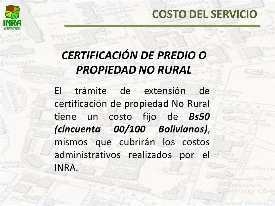 EL PORQUE DE LA HOMOLOGACION DE RADIOS URBANOS Art. 11 (competencia en área rural),parágrafo I «Los procedimientos agrarios administrativos serán ejec