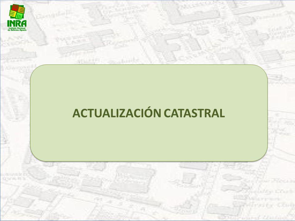 VENTANILLA ÚNICA SECRETARIA RESPONSABLE DE CATASTRO TÉCNICO EN CATASTRO NO SI CAJERO