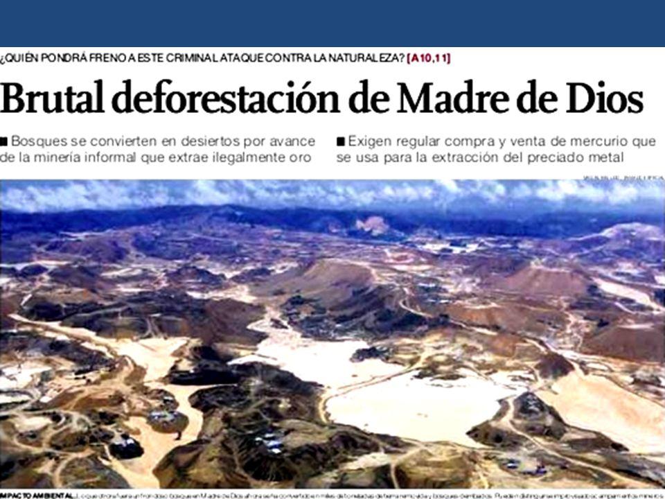PROJECTS FOR EXPORT PROJECT FOR DOMESTIC MARKET Cachuela Esperanza El BalaRositasMiguillasMisicuniSan José Energy MINISTERIO DE ECONOMÍA Y FINANZAS PÚBLICAS 78 ELECTRICAL ENERGY INVESTMENT (In millions of USD) THE CHALLENGE OF INDUSTRIALIZATION