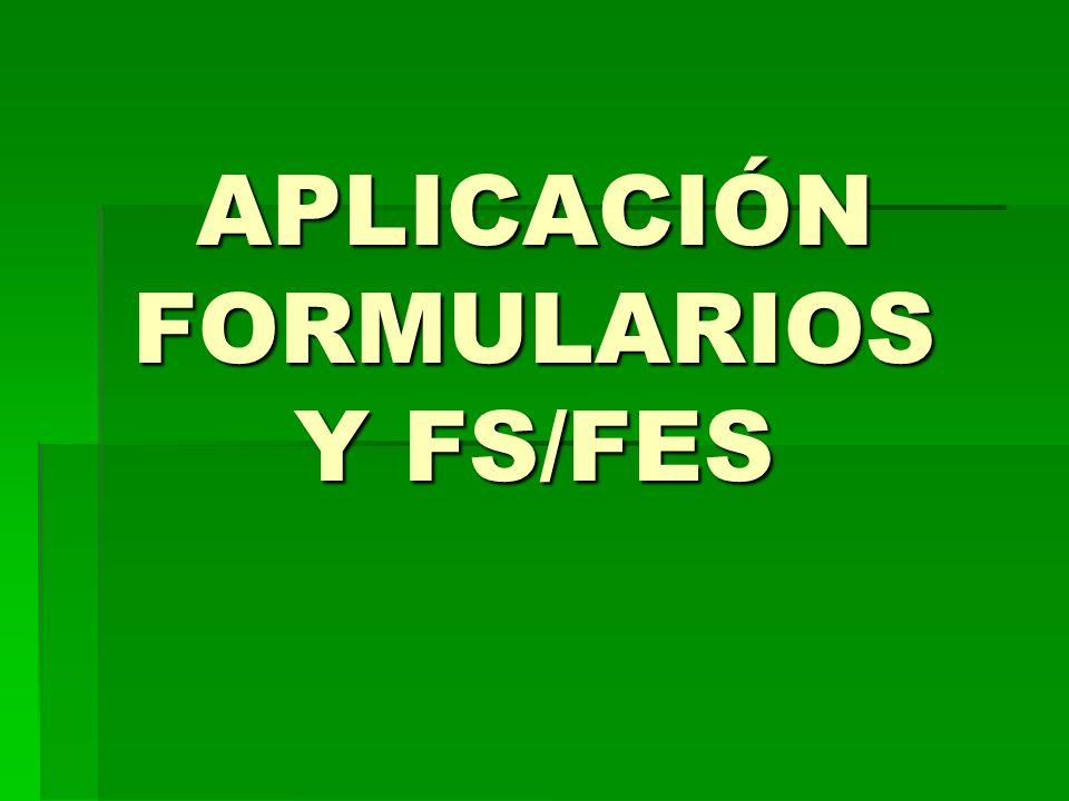 DESMONTES E INVERSIONES Los desmontes, SIN AUTORIZACIÓN no constituyen FES.