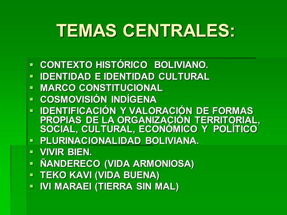 MODELOS DE ESTUDIO DE LA IDENTIDAD CULTURAL LA PERSPECTIVA ESENCIALISTA ESTUDIA LOS CONFLICTOS DE IDENTIDAD COMO ALGO INMANENTE Y HEREDITARIO CULTURALMENTE.