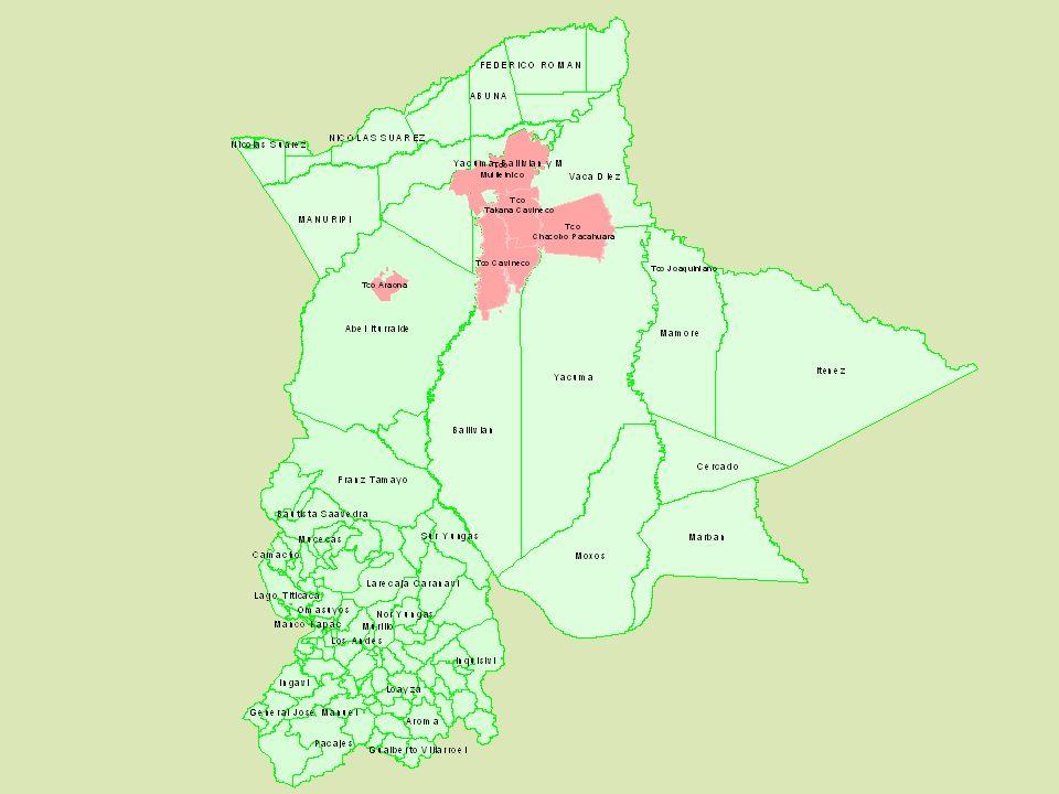 CIRABO La Central Indígena de la Región Amazónica de Bolivia – CIRABO, fue creada el 3 febrero de 1989, como CRENOB (Comité Regional Étnico del Noroeste Boliviano) con tres pueblos afiliados: Chácobo, Cavineño y Ese-Ejja.La Central Indígena de la Región Amazónica de Bolivia – CIRABO, fue creada el 3 febrero de 1989, como CRENOB (Comité Regional Étnico del Noroeste Boliviano) con tres pueblos afiliados: Chácobo, Cavineño y Ese-Ejja.