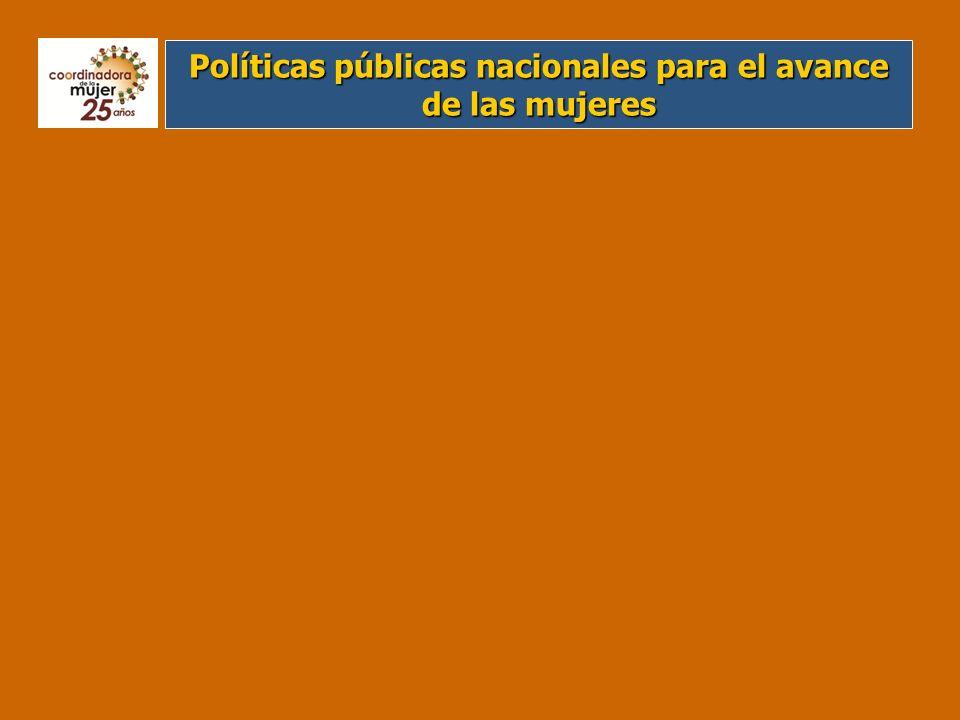 2.3. Constitución Política del Estado