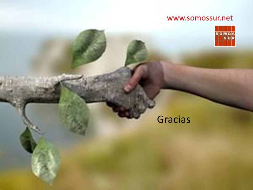 Gracias www.somossur.net