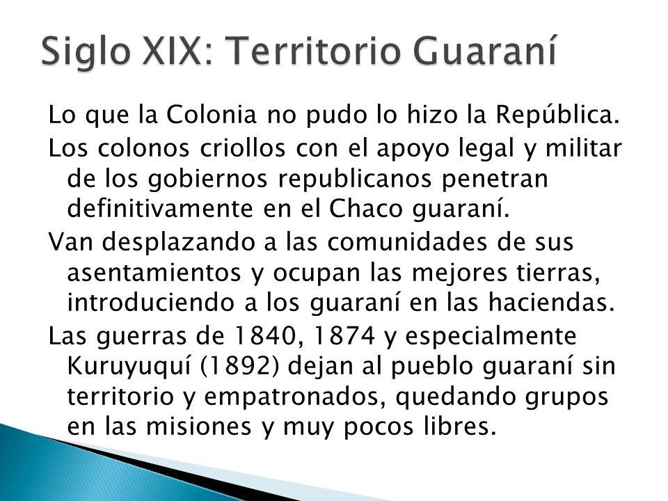 Reforma Agraria en Bolivia (1953) Objetivos de la Reforma Agraria de Bolivia: a) Abolir la servidumbre campesina, poner fin al régimen feudal de la tierra y proporcionar tierra labrantía a los campesinos.