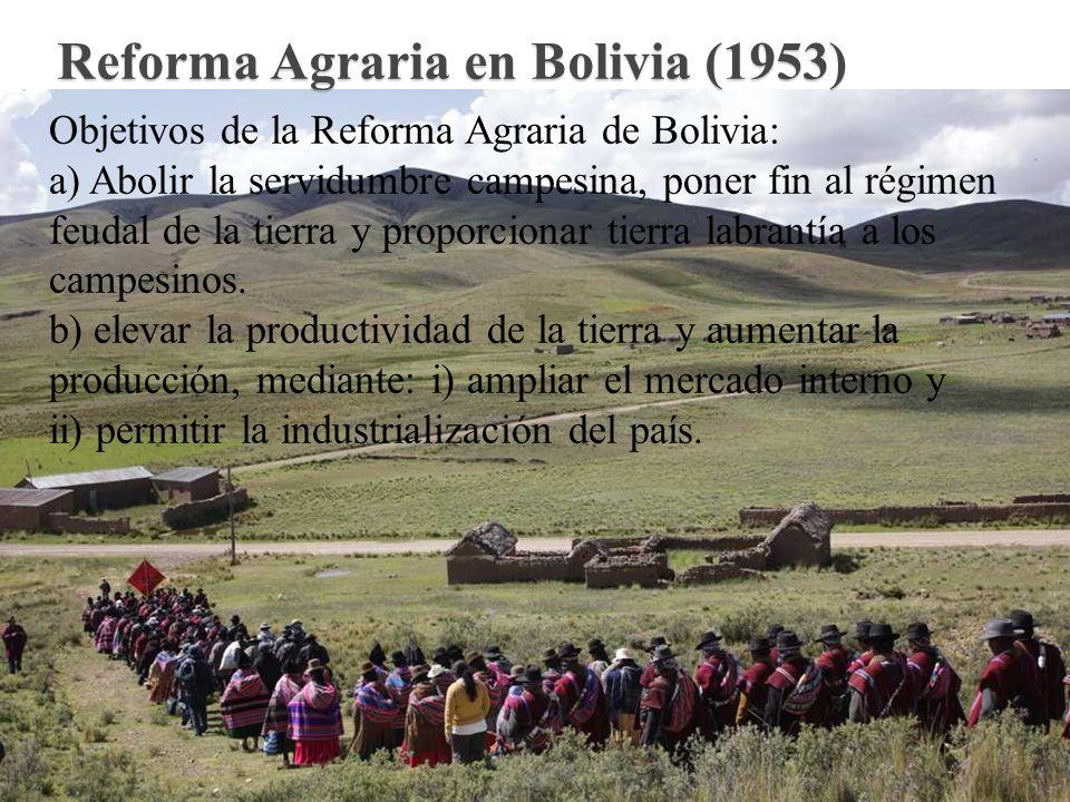 Estado Actual Departamento de Tarija a Marzo de 2011