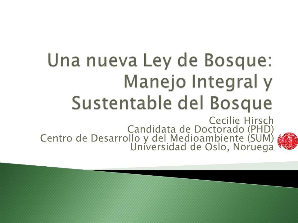 REDD+ Propuesta Bolivia Monitoreo con énfasis en carbono: Énfasis en el cálculo de reducciones en emisiones de CO 2 por debajo de niveles de referencia establecidas.