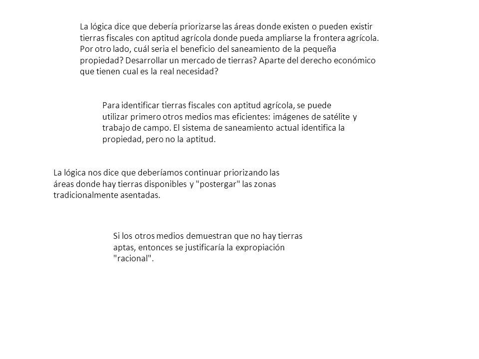 OFC (10%) (Soci@s40%) TCO (una o más comunidades) COMUNIDAD (40%) Representada por una organización matriz (10%) Fuente: CIPTA/BolforII Gobierno Municipal (25% de patente forestal) MUNICIPIO DEPARTAMENTO Prefectura (35% de patente forestal) Asamblea socios Coordinador Resp.