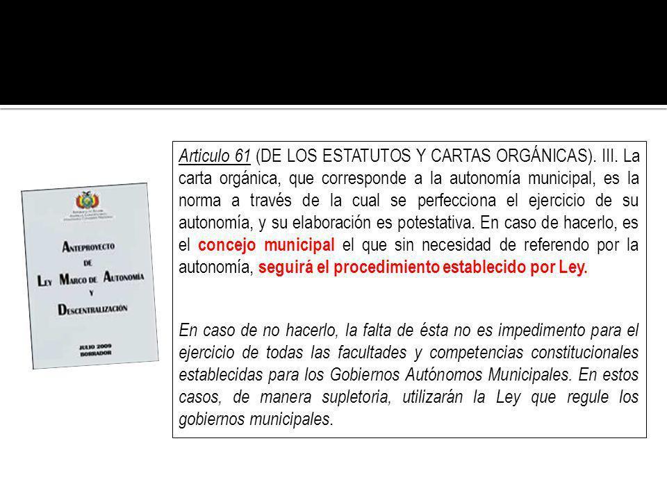 3.PARTE FUNCIONAL Catalogo competencial.