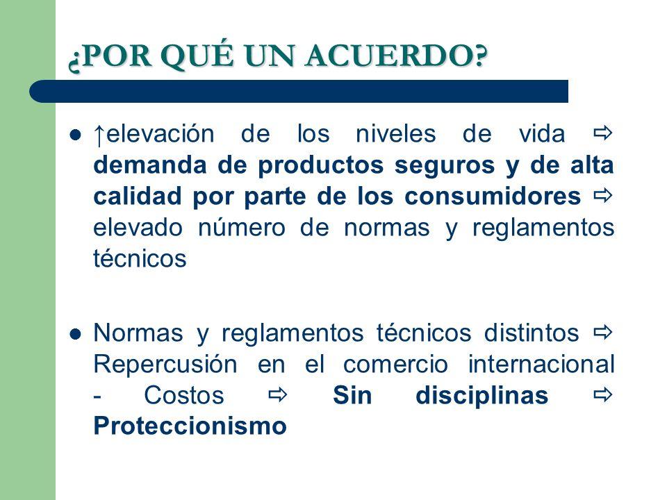ALCANCE Y ÁMBITO DE APLICACIÓN Ámbito de aplicación (Preámbulo y Art.