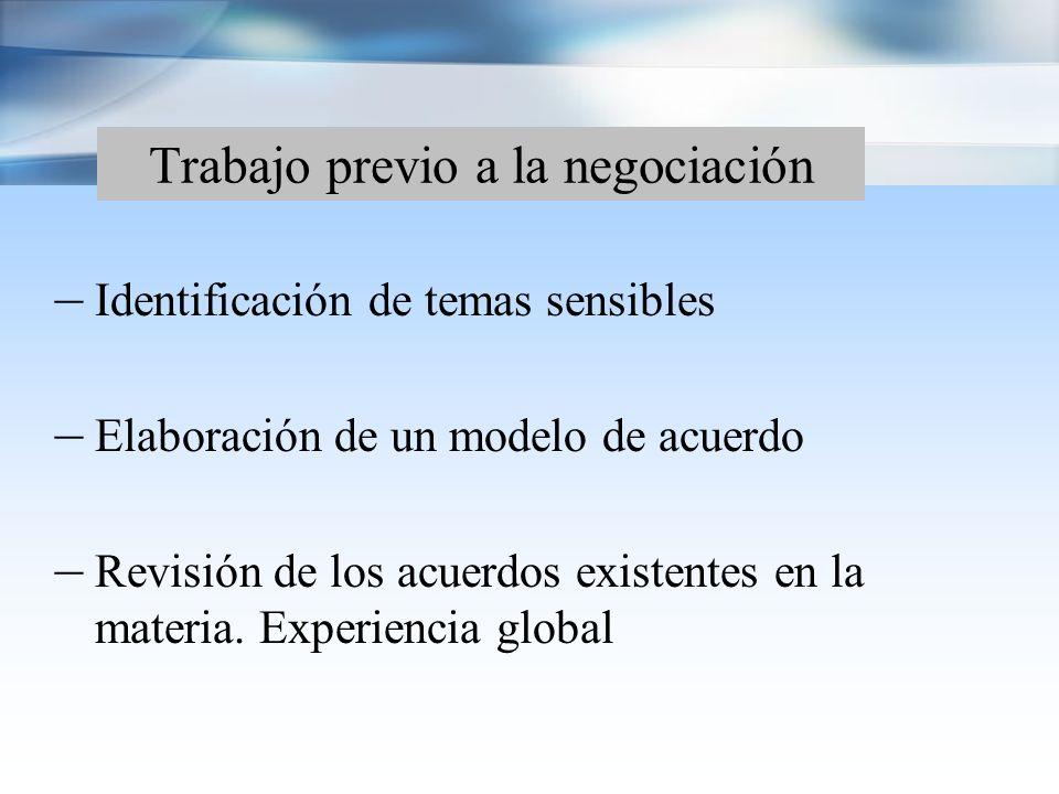 flopeandia@direcon.cl (56-2) 565-9353