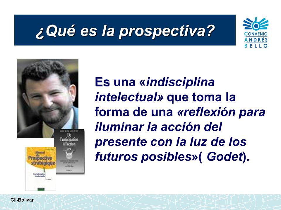 Objetivo general Gil-Bolívar Contribuir al desarrollo de la cadena de oferta y acceso al libro en Latinoamérica a través de la formulación de marcos comunes para la estructuración de políticas públicas, estrategias, objetivos, metas y acciones regionales.