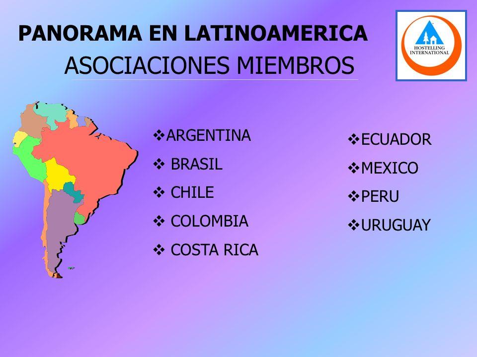 Objetivos 1.Llegar al mayor número posible de asociaciones y de socios a nivel mundial con el mensaje de que los albergues están trabajando activament