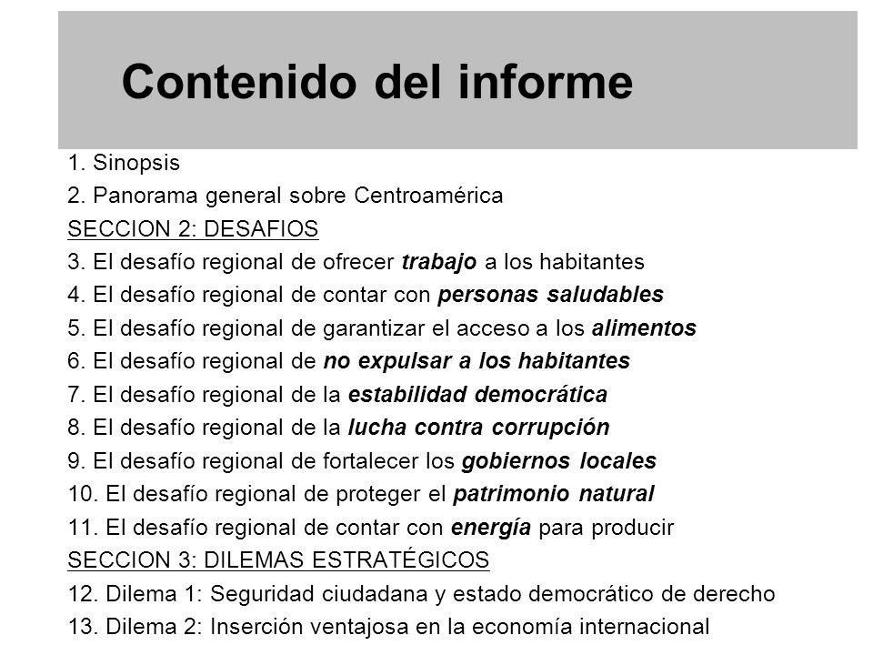 Ejes Estratégicos Autonomía Económica Participación Política Transversalizar Género Violencia de Género 123