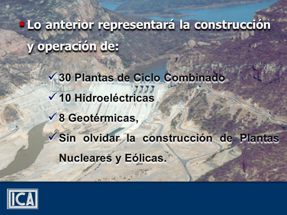 El Monto total de inversión necesario para atender el servicio público de energía se estima en 543 millones de pesos El Monto total de inversión necesario para atender el servicio público de energía se estima en 543 millones de pesos