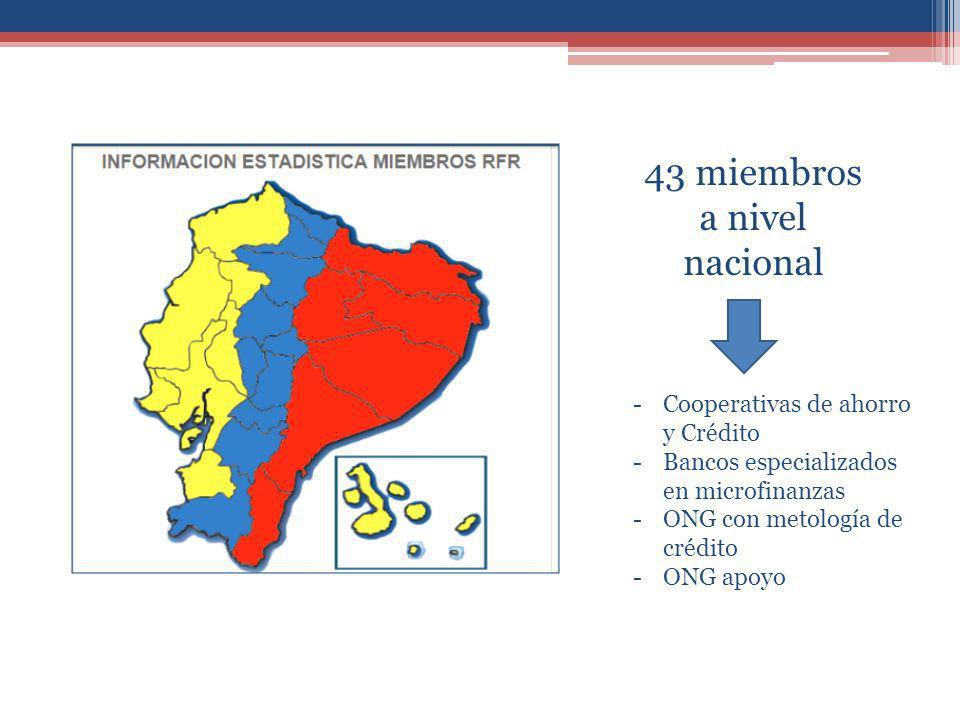 Herramientas complementarias de desempeño social Estudios de Pobreza (PPI) Es una encuesta que permite evaluar a la institución sí está llevando a la práctica su misión social Fácil aplicación que evalúa el nivel de pobreza enlazado a la línea nacional de pobreza Para el caso de Ecuador, se basa en la última encuesta de condiciones de vida – INEC/2006