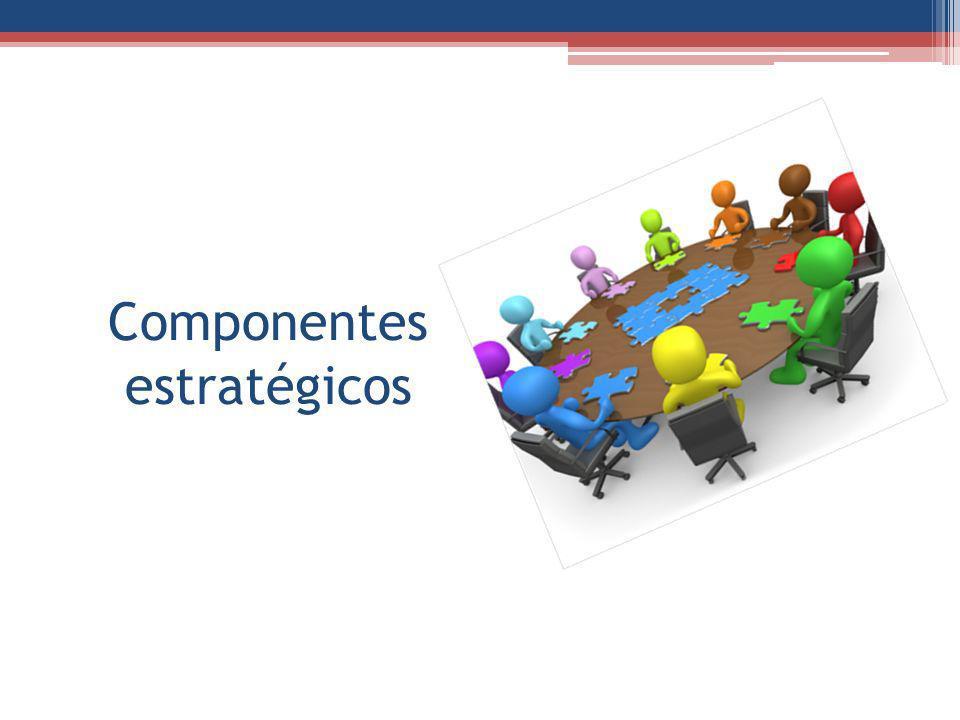 LOS IMPACTOS Y BENEFICIOS DE LAS IMF INTEGRADAS EN REDES DE MICROFINANZAS CONTRIBUYEN A SU REPRESENTATIVIDAD: LOCAL, SECCIONAL, REGIONAL Y NACIONAL.