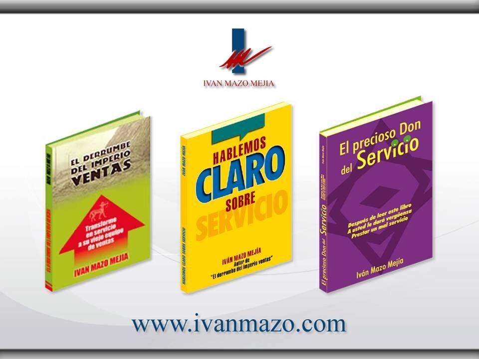 Asocie su marca a la idea de satisfacer MOTIVOS de mayor nivel del cliente.