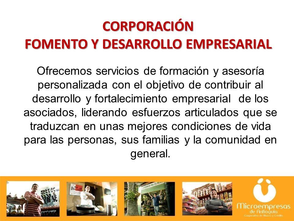 OPERACIONES - De Sep.2010 a Mayo de 2011 OPERACIONES - De Sep.