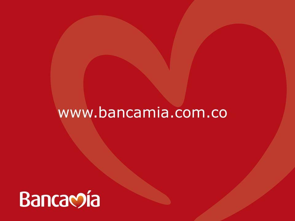 www.bancamia.com.co