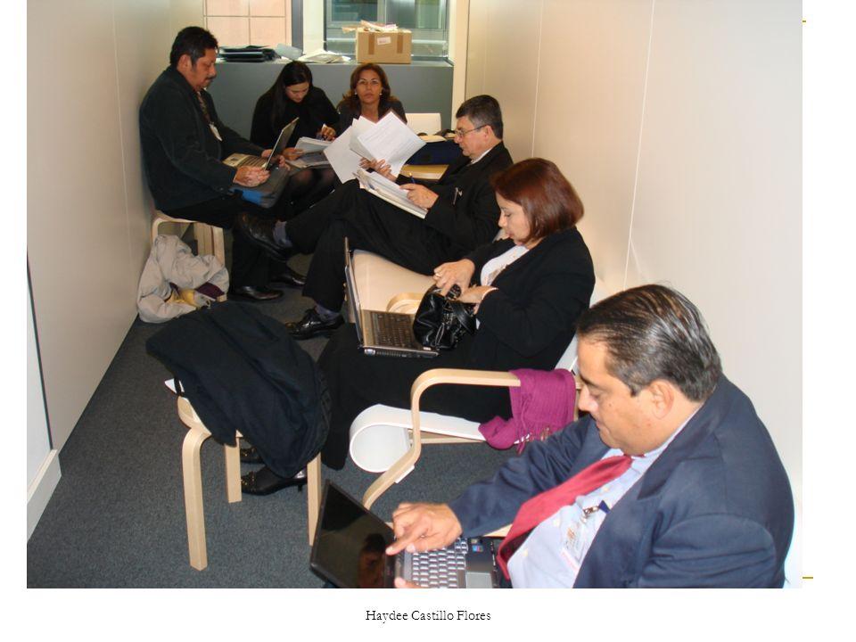 ¿Cuáles son los beneficios para la sociedad de una participación efectiva de la sociedad civil en el SICA?.