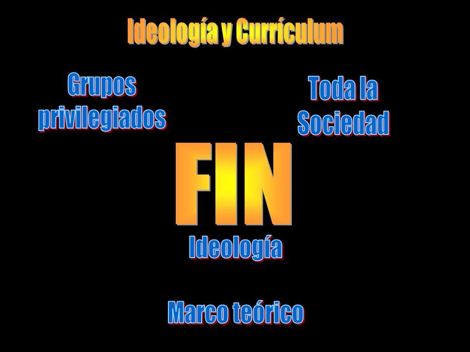 ANTE CAMBIO EDUCATIVO Y SOCIALESTATISMOREACCIÓNINNOVACIÓN