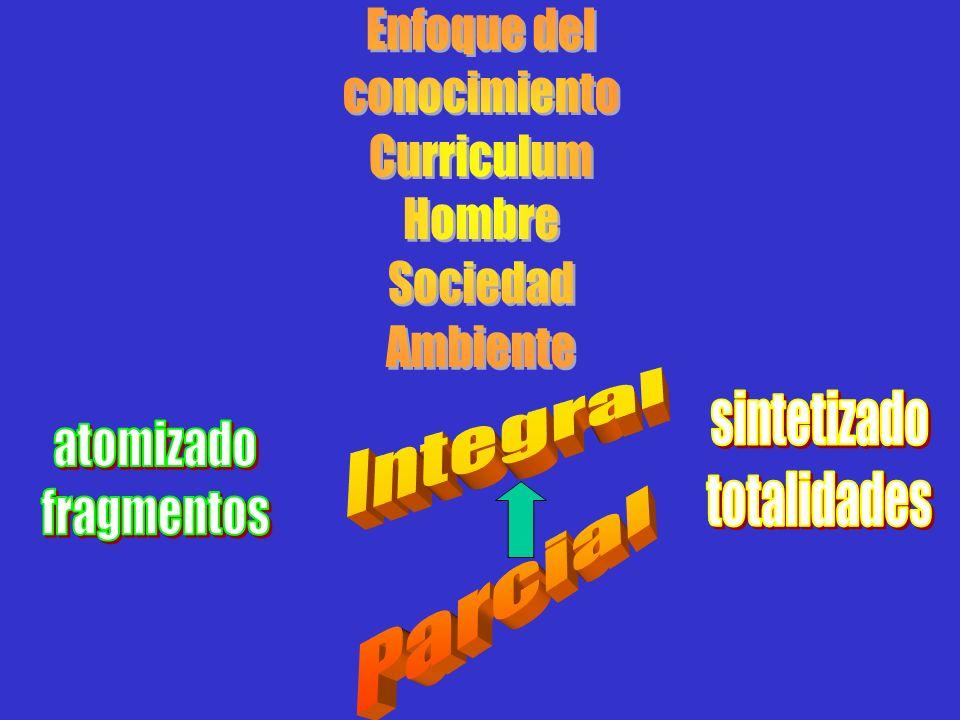 Curvas típicas de olvido en el proceso de enseñanza- aprendizaje