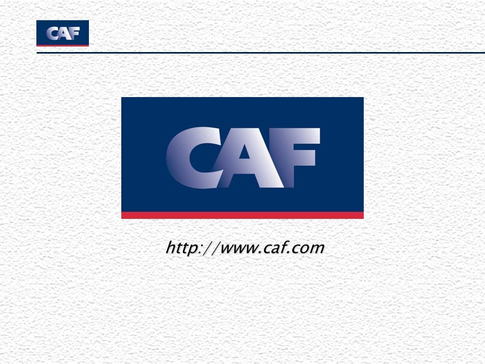 http://www.caf.com