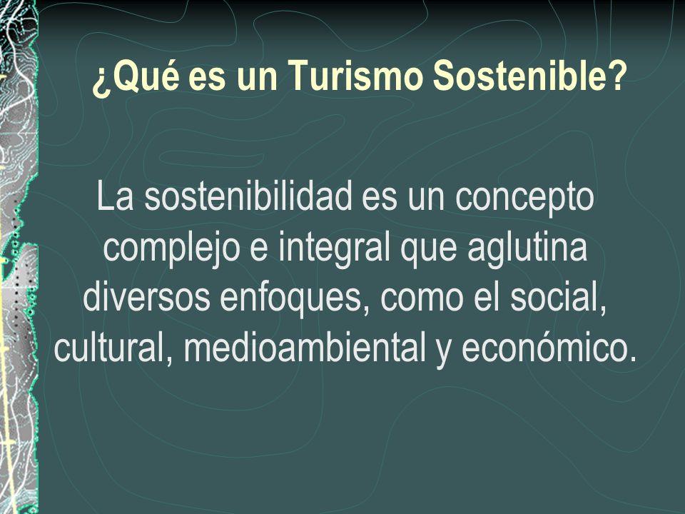 Desarrollando Potencialidades Caritas del Perú y USAID apuestan por el desarrollo de un Turismo sostenible y solidario, buscan que las comunidades de