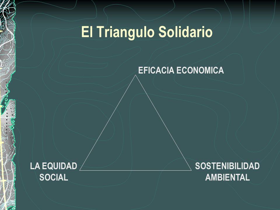¿Qué es un Turismo Sostenible? La sostenibilidad es un concepto complejo e integral que aglutina diversos enfoques, como el social, cultural, medioamb