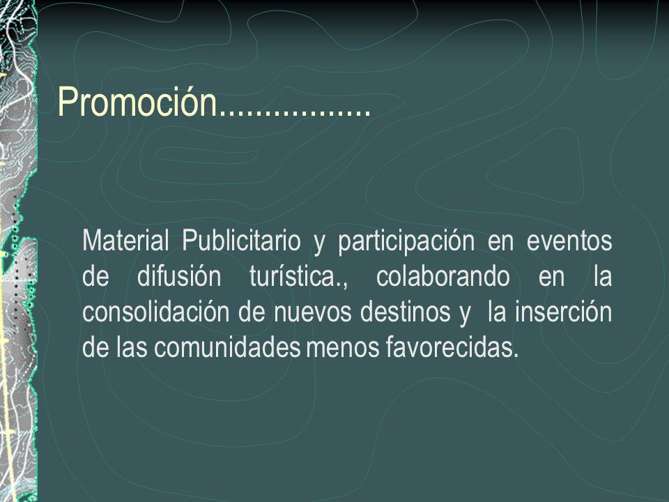 Investigación............. Perfil del Turista y Plan de Marketing del Corredor Tarapoto (Moyobamba, Tarapoto y Yurimaguas) Perfil del Turista y Plan d