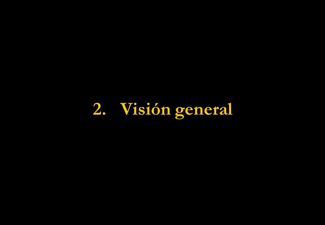 2.Visión general
