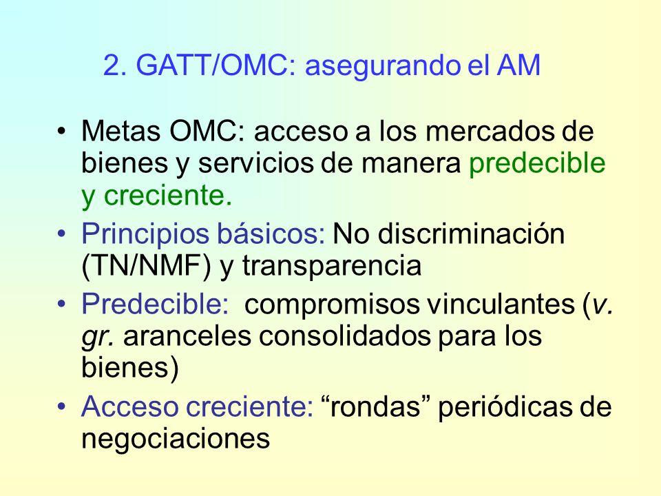 Ejemplo: Arancel de Costa Brava para el café Código SA Descripción del producto OMC Aranc.