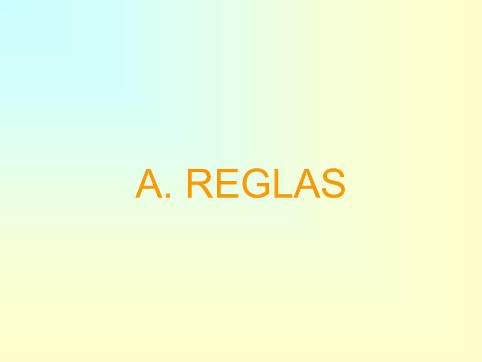 SITUACIÓN ACTUAL DEL ACCESO A LOS MERCADOS DE LOS PRODUCTOS NO AGRÍCOLAS : Reglas, compromisos arancelarios y flujos de comercio