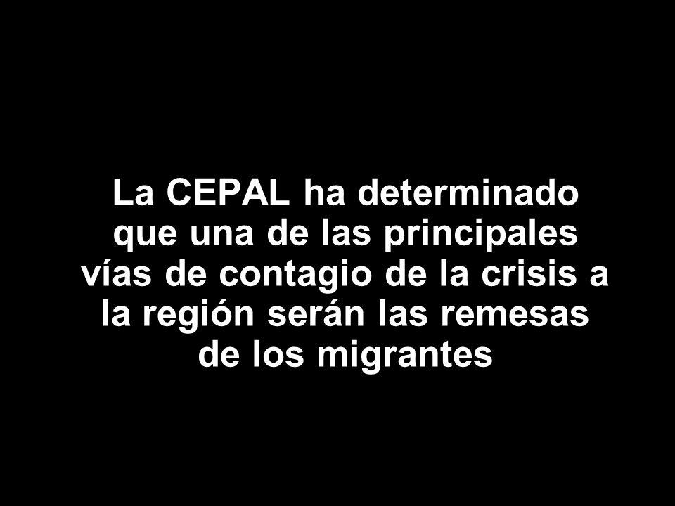 LAS MUJERES GUATEMALTECAS Y EL IMPACTO DE LA CRISIS ECONÓMICA