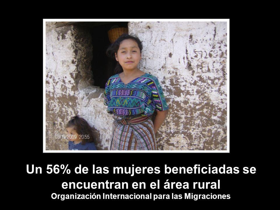 Según el Banco de Guatemala se ha dado una reducción del 9.5 en las remesas en los primeros 7 meses de año en relación a el mismo período del año ante