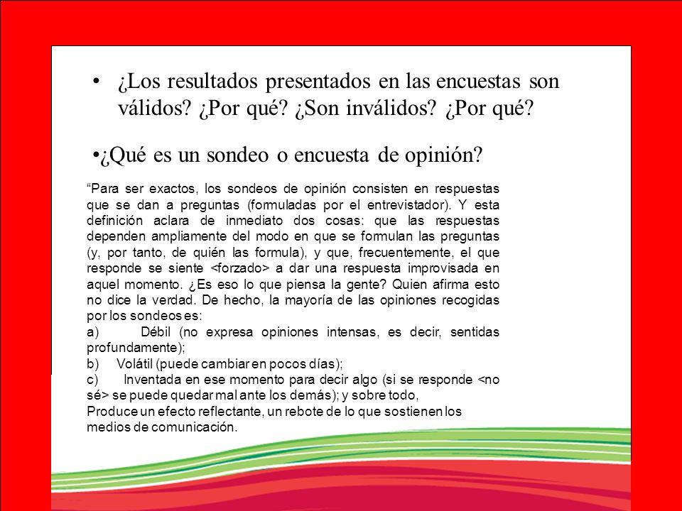 Uno de los jefes nacionales de la Organización es, actualmente, otro ex presidente de COPARMEX: Bernardo Ardavín Migoni.