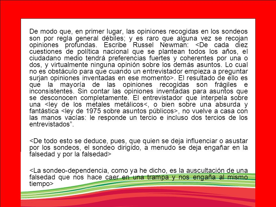 Cumplimiento del objetivo histórico, del Partido Revolucionario Institucional: TRABAJO.