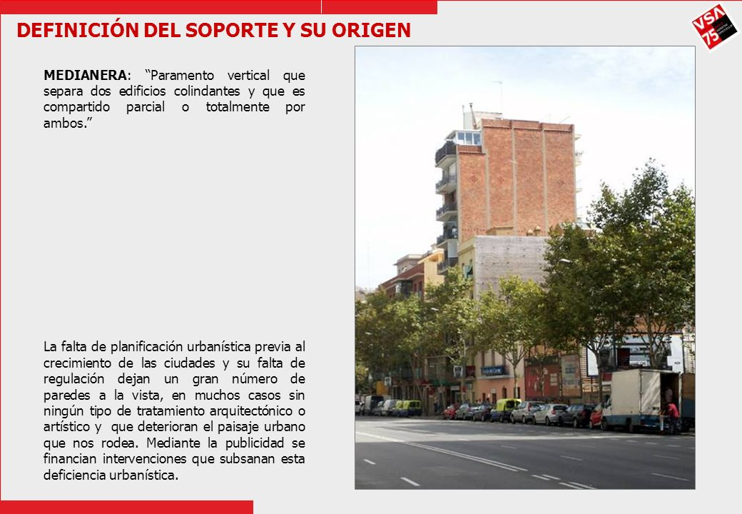 ESTACIONALIDAD/FRECUENCIA En Madrid, el porcentaje de cliente directo fue del 54% de la ocupación, frente al 46% de reservas de centrales de medios