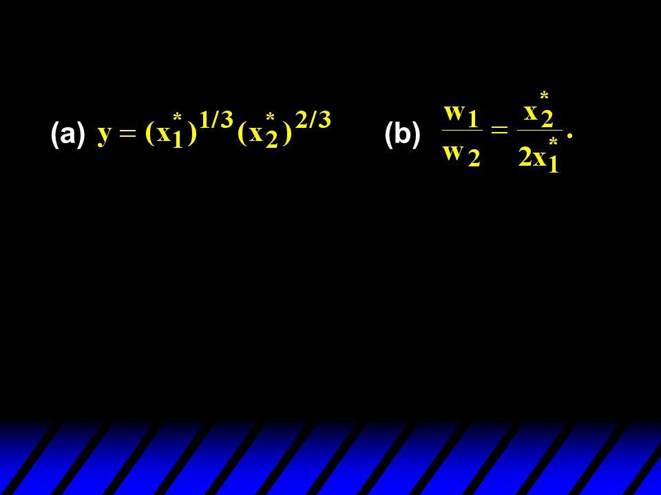 (a)(b)