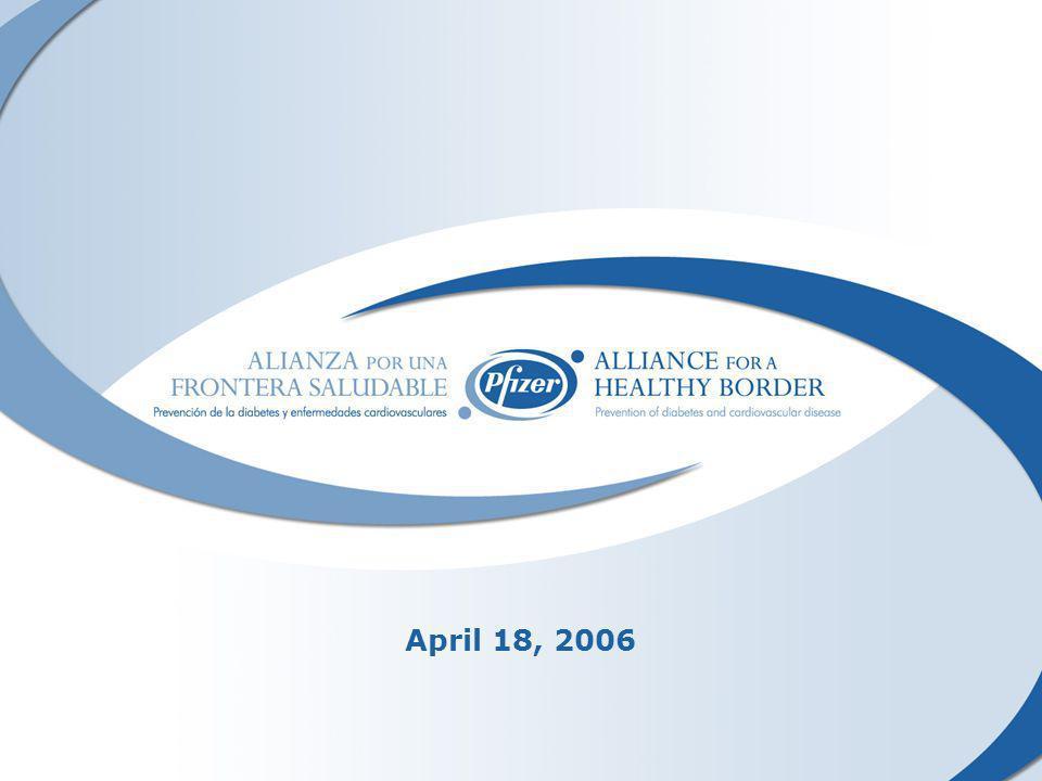 April 18, 2006