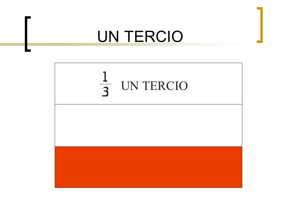 Problema 4.- Los 2/3 de los profesores de un colegio son mujeres, 12 de los varones son solteros, mientras que los 3/5 de los profesores varones son casados.