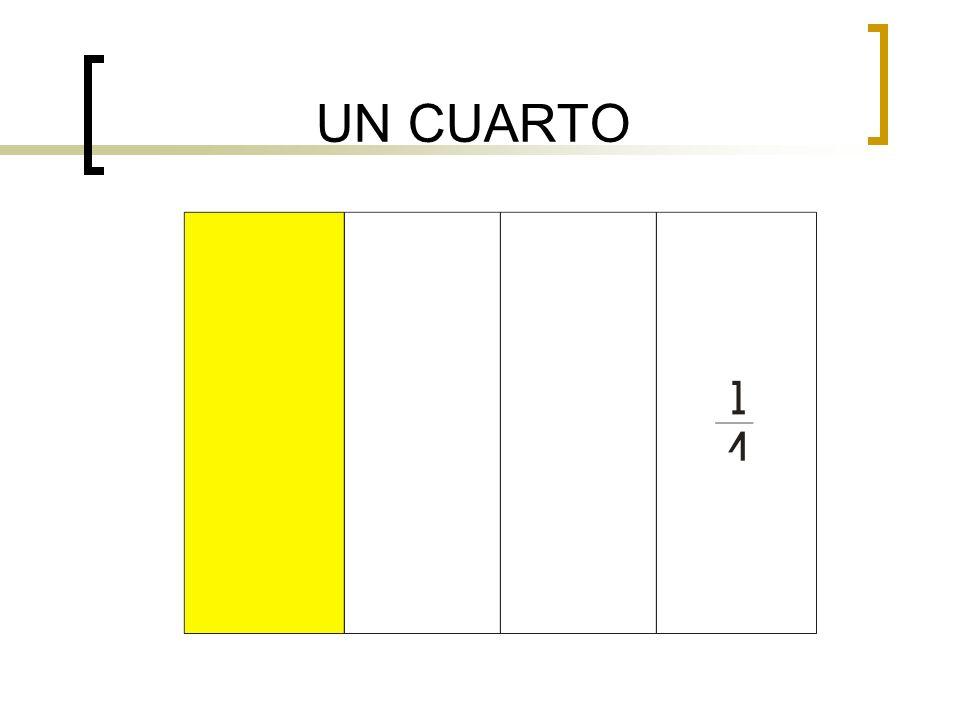 Observando los dos gráficos anteriores El primero hay 16 cuadraditos En el segundo 14 16 + 14 = 30 3600 30 = 120 Para ver lo que ganó el primer año 120 (16) = 1920
