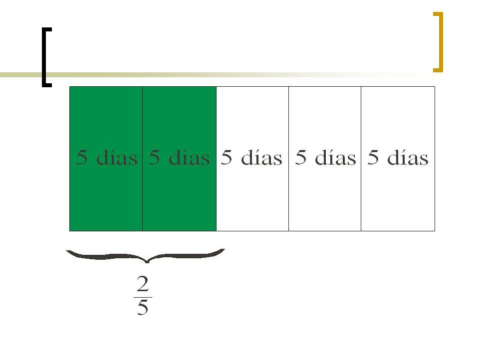 4.-Manuel gasta las 2/3 de su sueldo y recibe como adicional 1/5 de lo que le queda observando al final que sólo tiene s/ 180.