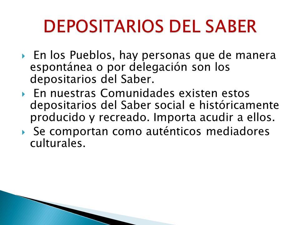 a) Es una propuesta que nace con el Proyecto Curricular de Puno.