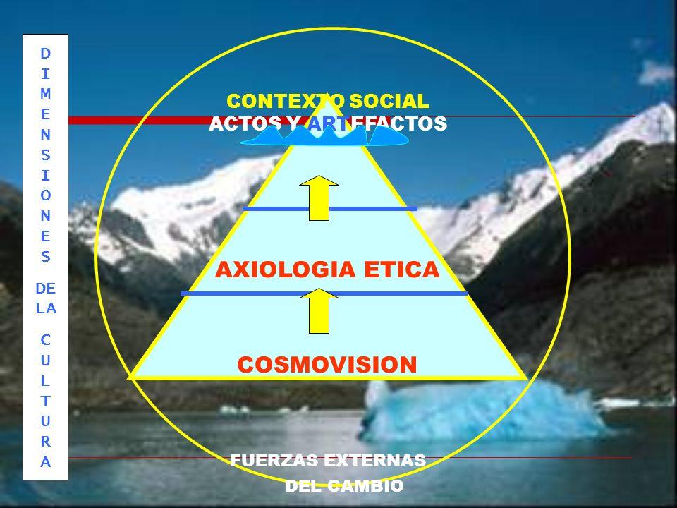 c) La extinción y el aniquilamiento Se produce por la desaparición física de sus miembros, lo que motiva que ésta deje de funcionar. Cuando la extinci