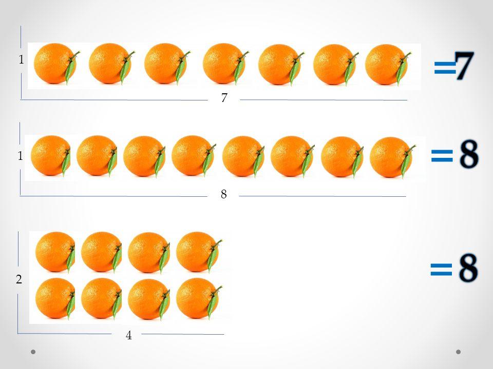 NUMEROS PRIMOSNUMEROS COMPUESTOS Los números primos son los que tienen 2 (dos) divisores 2;3;5;7;11;13;17;19 Los números compuestos son aquellos que tienen mas de dos divisores 4;6;8;10;12;14;15;16;18;20 El numero 1 (uno)es un numero especial