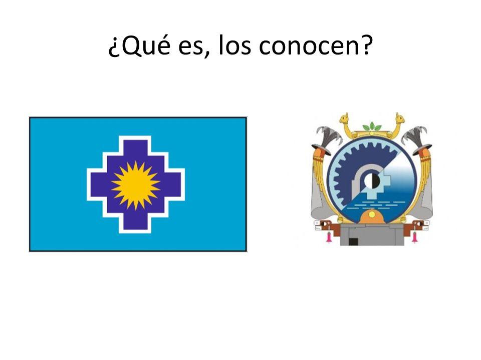 Bandera y escudo de la región Puno ¿Contribuirán a fortalecer la identidad regional?